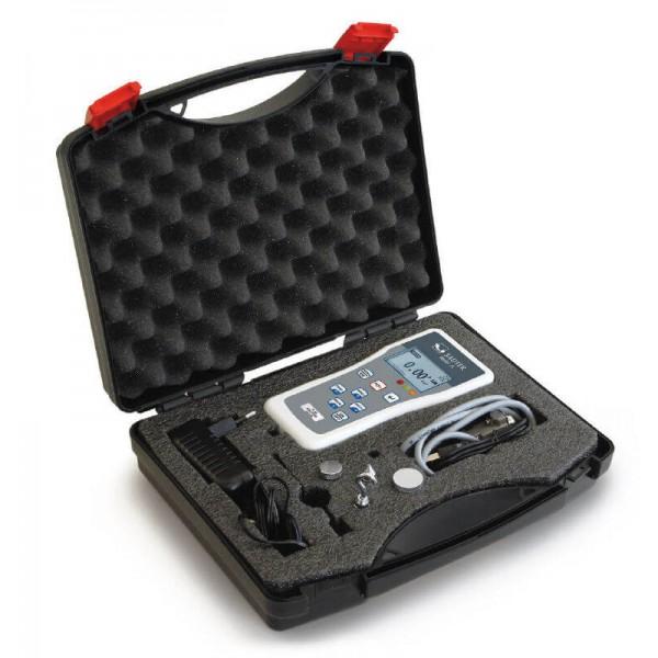 SAUTER FL 50 динамометр до 5,1 кг (с аналоговым выходом)
