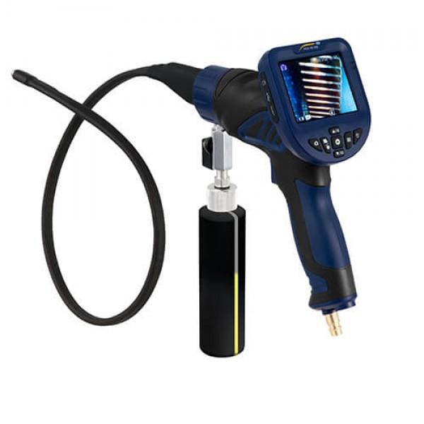 PCE-VE 250 эндоскоп с функцией очистки