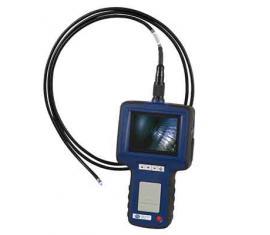 PCE-VE 320N эндоскоп для технического обследования