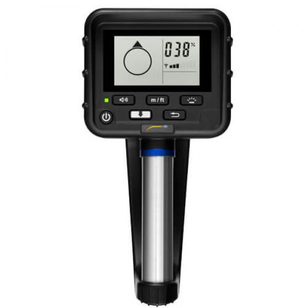 PCE-VE 380N-LOC эндоскоп для технического обследования с приемником