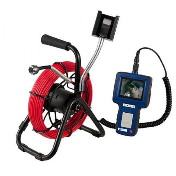 PCE-VE 380N эндоскоп для технического обследования