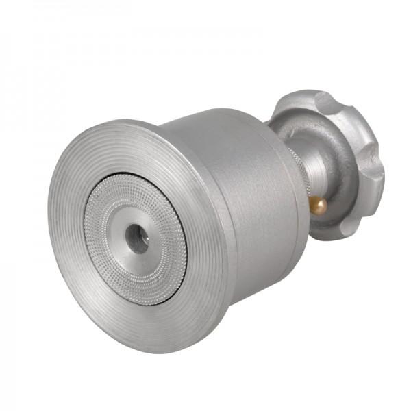 PCE-FSC 10 резак для подготовки образцов для определения плотности 10 см2