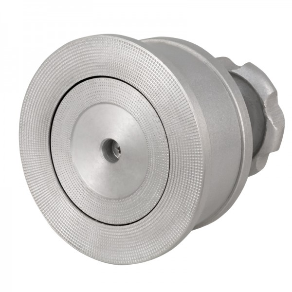 PCE-FSC 50 резак для подготовки образцов для определения плотности 50 см2