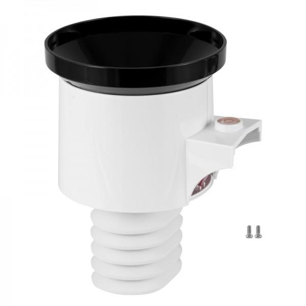 Датчик осадков PCE-FWS20N RS для метеостанции