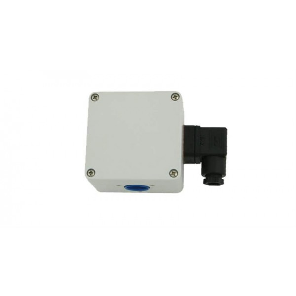 Greisinger GT1-CO анализатор угарного газа (СО)