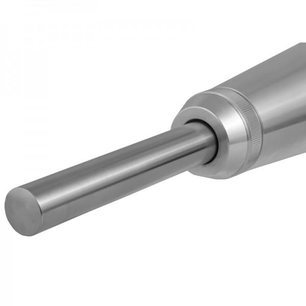 PCE-HT-450 индустриальный молоток Шмидта