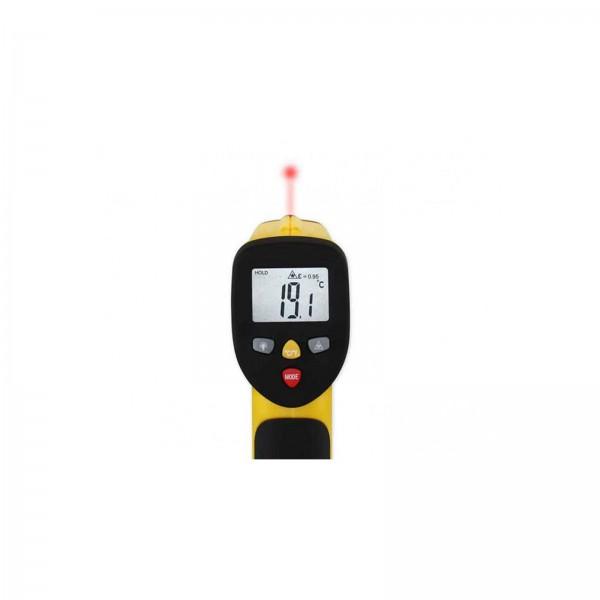 Sensorshop24® IR-1011450 промышленный инфракрасный термометр