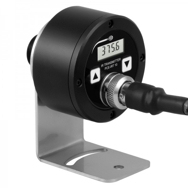 PCE-IRT 10 пирометр стационарный
