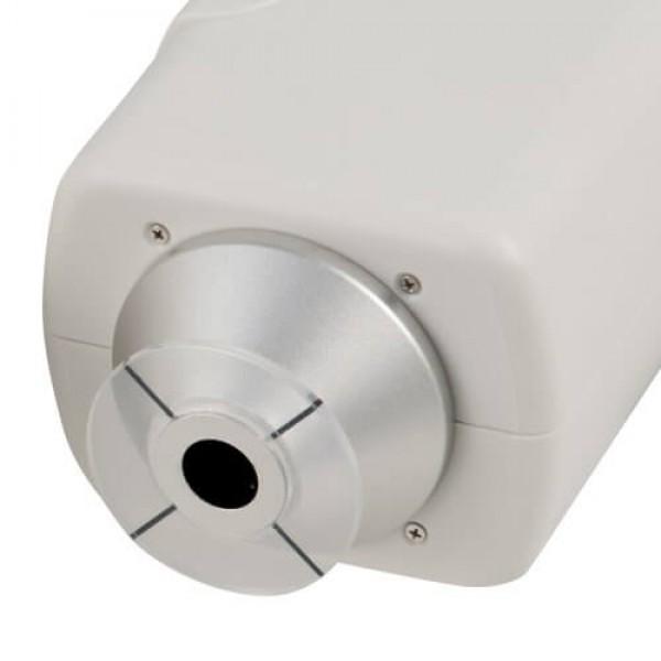 PCE-CSM 2 колориметр с апертурой Ø 8 мм