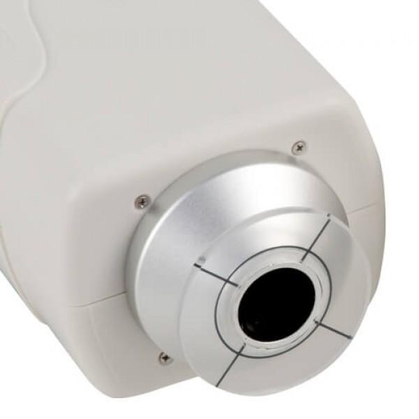 PCE-CSM 4 колориметр с апертурой Ø 20 мм