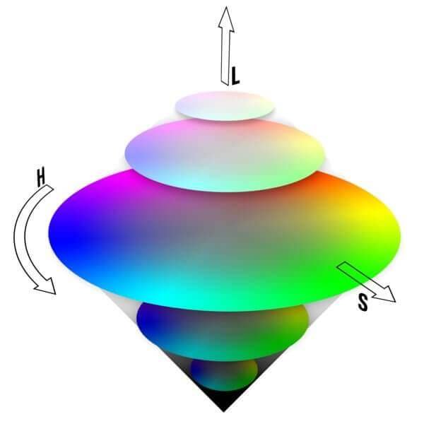 PCE-RGB 2 колориметр