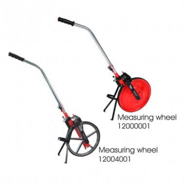 Nestle точное измерительное колесо