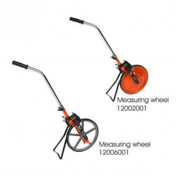 Nestle измерительное колесо