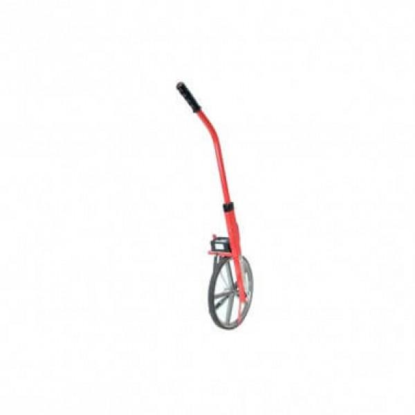Nestle измерительное колесо с телескопической ручкой