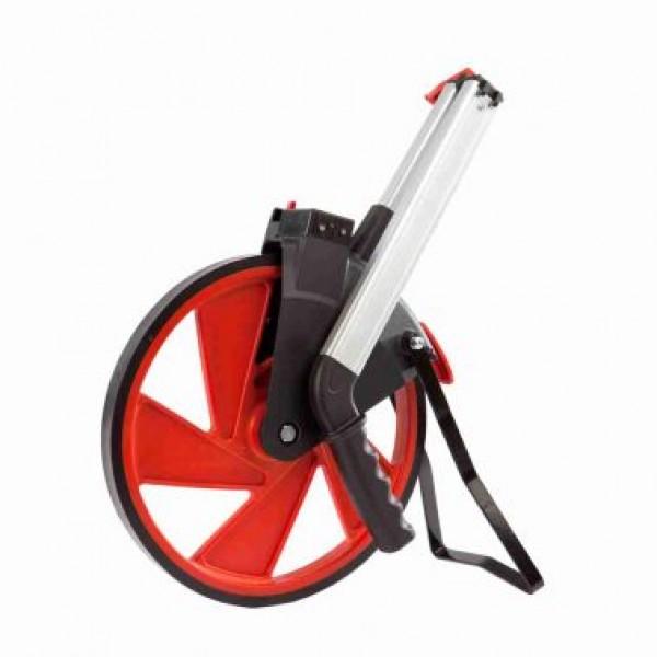 Nestle синтетическое измерительное колесо