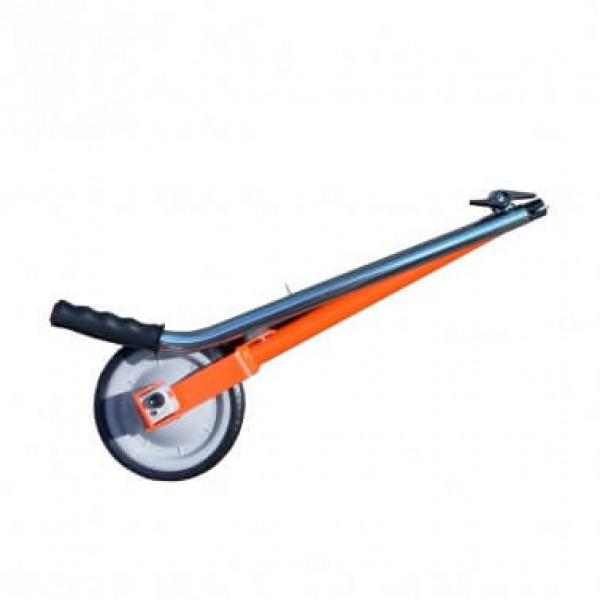 Nestle измерительное колесо для аппроксимативных измерений