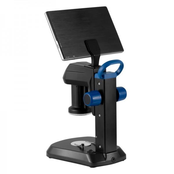 PCE-LCM 50 инспекционный цифровой микроскоп