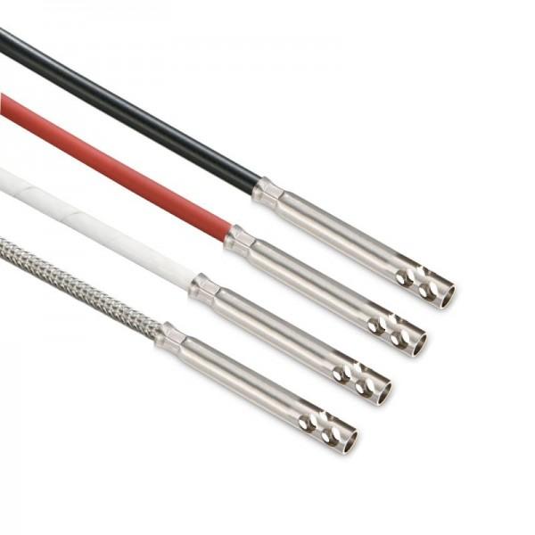 Sensorshop24® LF датчик температуры газообразных сред