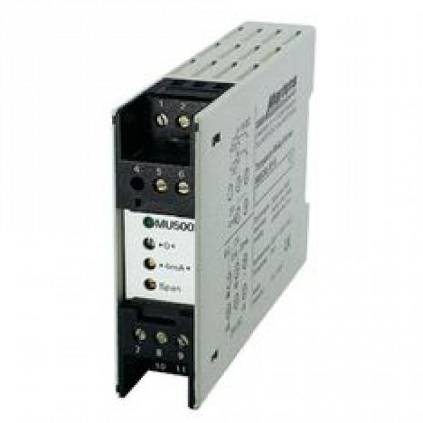 Martens MU500L преобразователь температуры