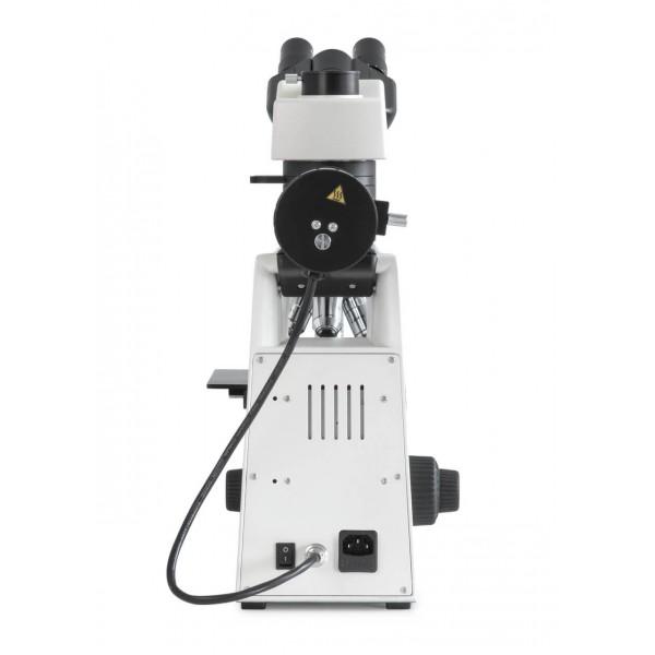 KERN OKM-1 металлографический микроскоп для опытных пользователей