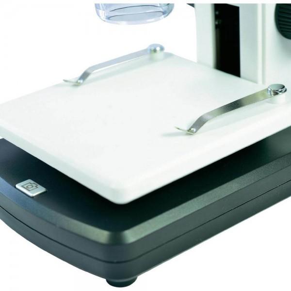 DigiMicro Lab 5.0 микроскоп цифровой