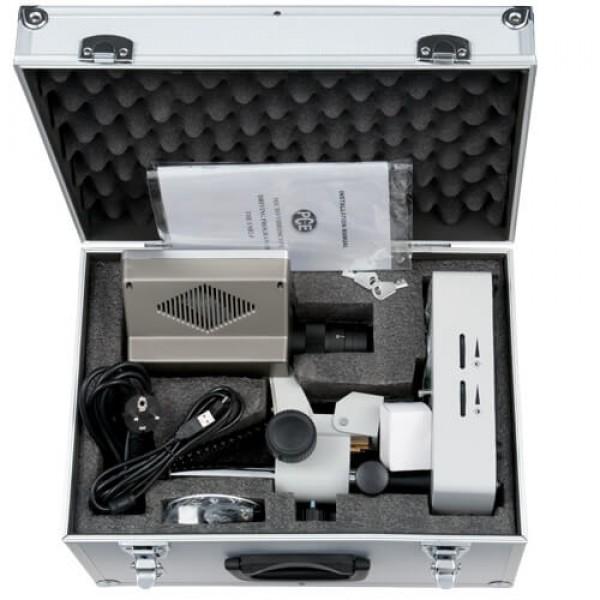 PCE-IVM 3D профессиональный, трехмерный микроскоп