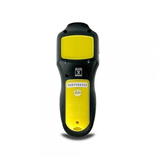 Trotec BR15 измеритель микроволн