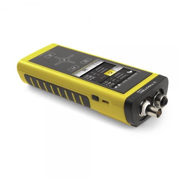 Trotec T3000 многофункциональное устройство