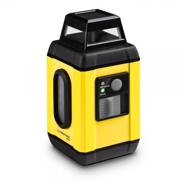 Trotec BD7A лазерный нивелир с проекцией на 360°