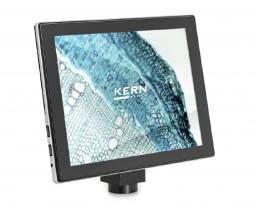 KERN-ODC 241 камера-планшет для микроскопов