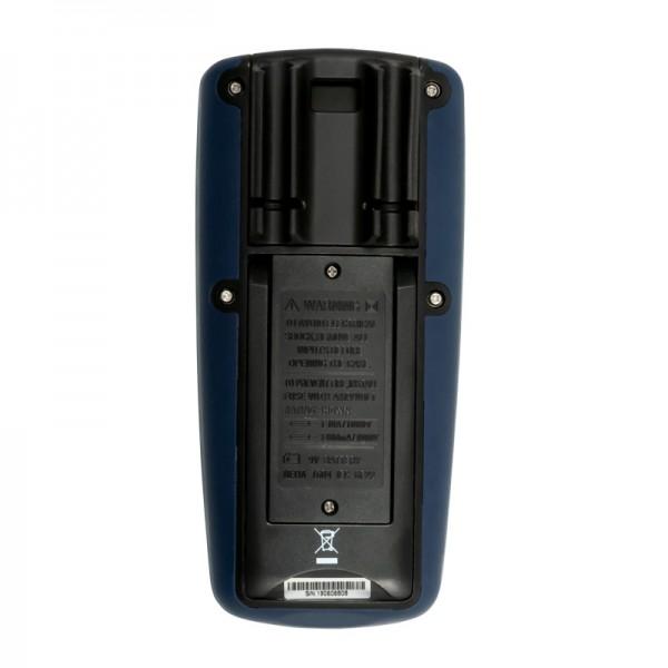 PCE-ODM 10 мультиметр с катушкой Роговского