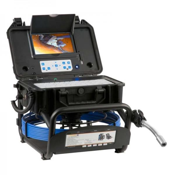 PCE-PIC 20 эндоскоп для технического обследования труб