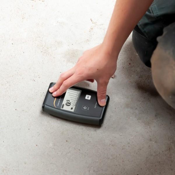 PCE-PMI 4 влагомер для строительных материалов