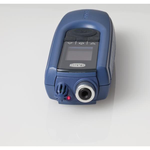 GANN BL Compact TF-IR пирометр со встроенным гигрометром