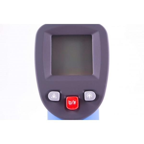 tempmate-IR10 инфракрасный пирометр