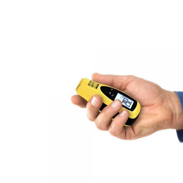 Trotec BP10 инфракрасный термометр
