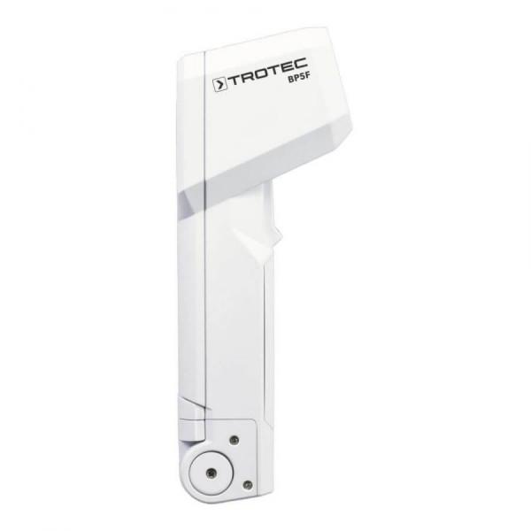 Trotec BP5F термометр со встроенным пирометром