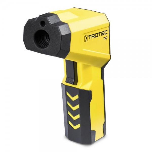 Trotec ТР7 профессиональный высокотемпературный пирометр
