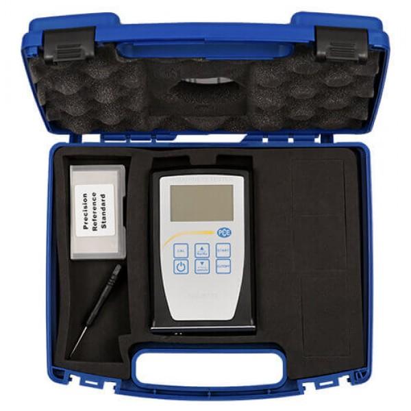 PCE-RT 10 измеритель шероховатости