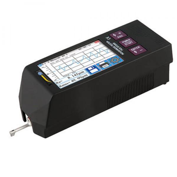 PCE-RT 2300 профессиональный профилометр