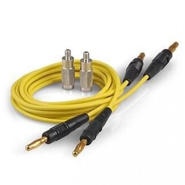 Trotec TC25 соединительный кабель