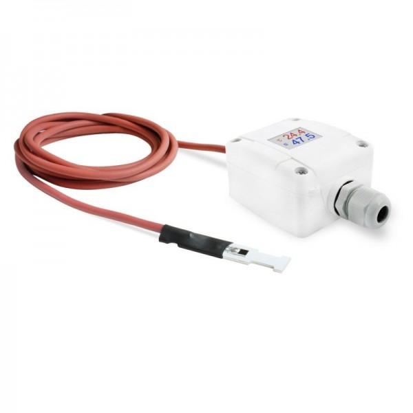 Sensorshop24® TPWext датчик точки росы c аналоговым выходом