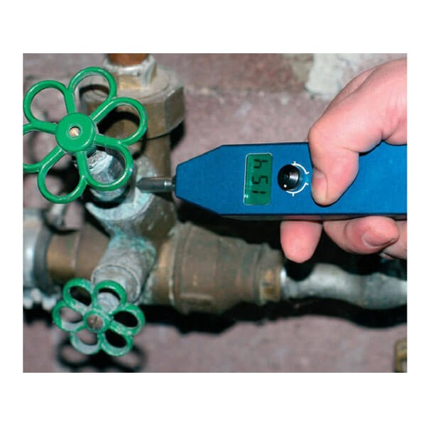 F.A.S.T. Aqua M50 компактный течеискатель воды