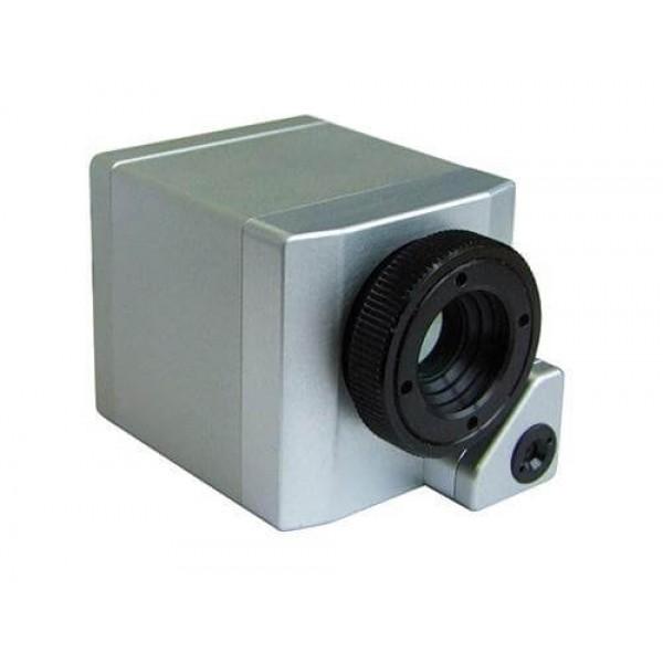 PCE-PI 230 стационарный тепловизор