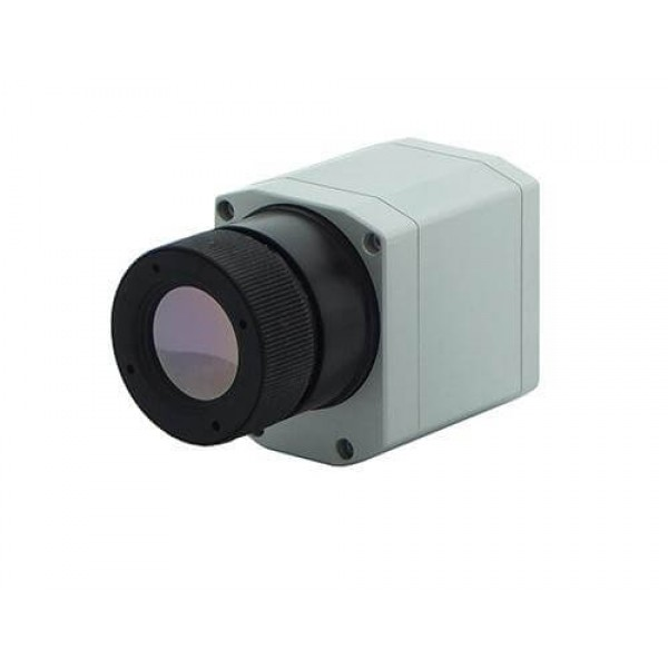 PCE-PI 400 стационарный тепловизор