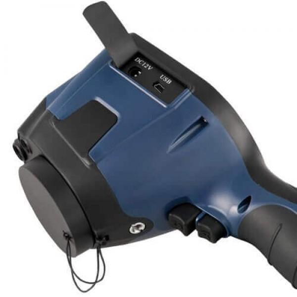 PCE-TC 34 профессиональный тепловизор