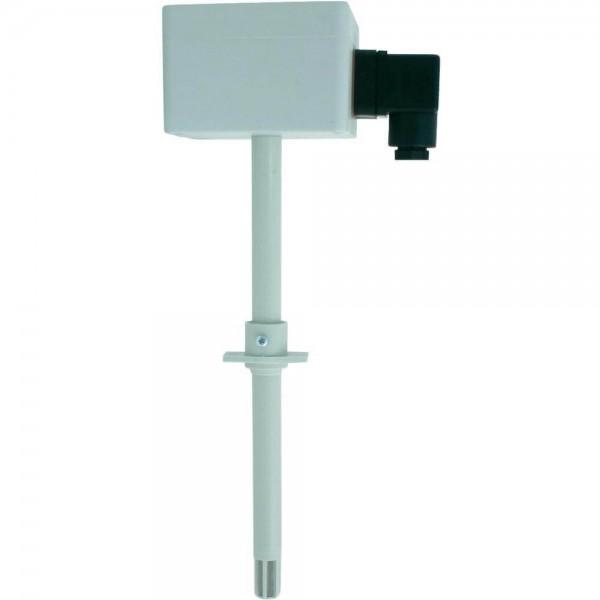 Greisinger GHTU-2K-MP датчик влажности и температуры