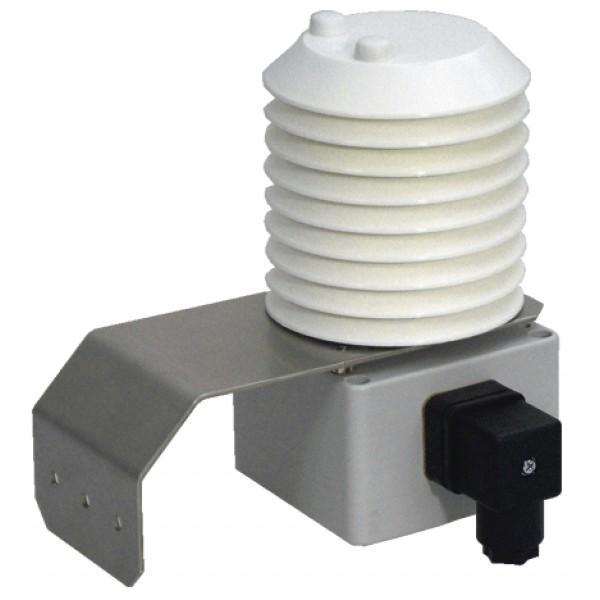 Greisinger GHTU-SHUT-MP уличный датчик влажности и температуры