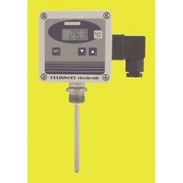 Greisinger GTMU-MP-AP1 датчик температуры