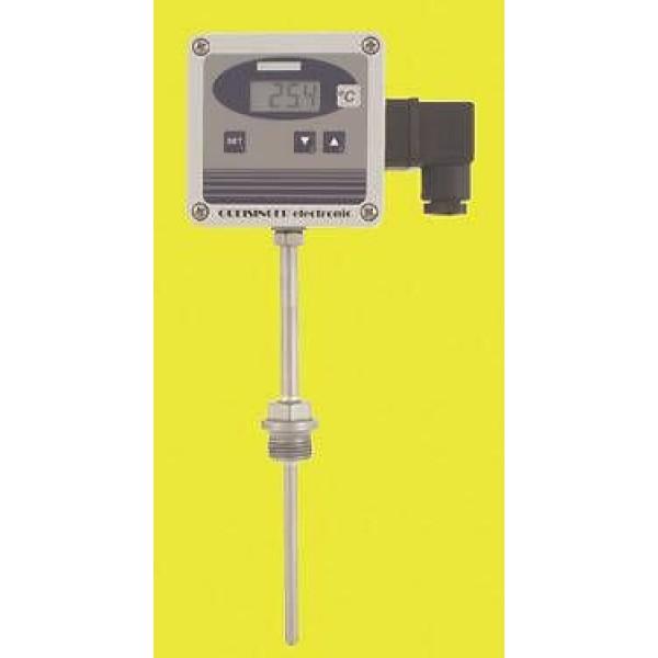 Greisinger GTMU-MP-AP2 датчик температуры